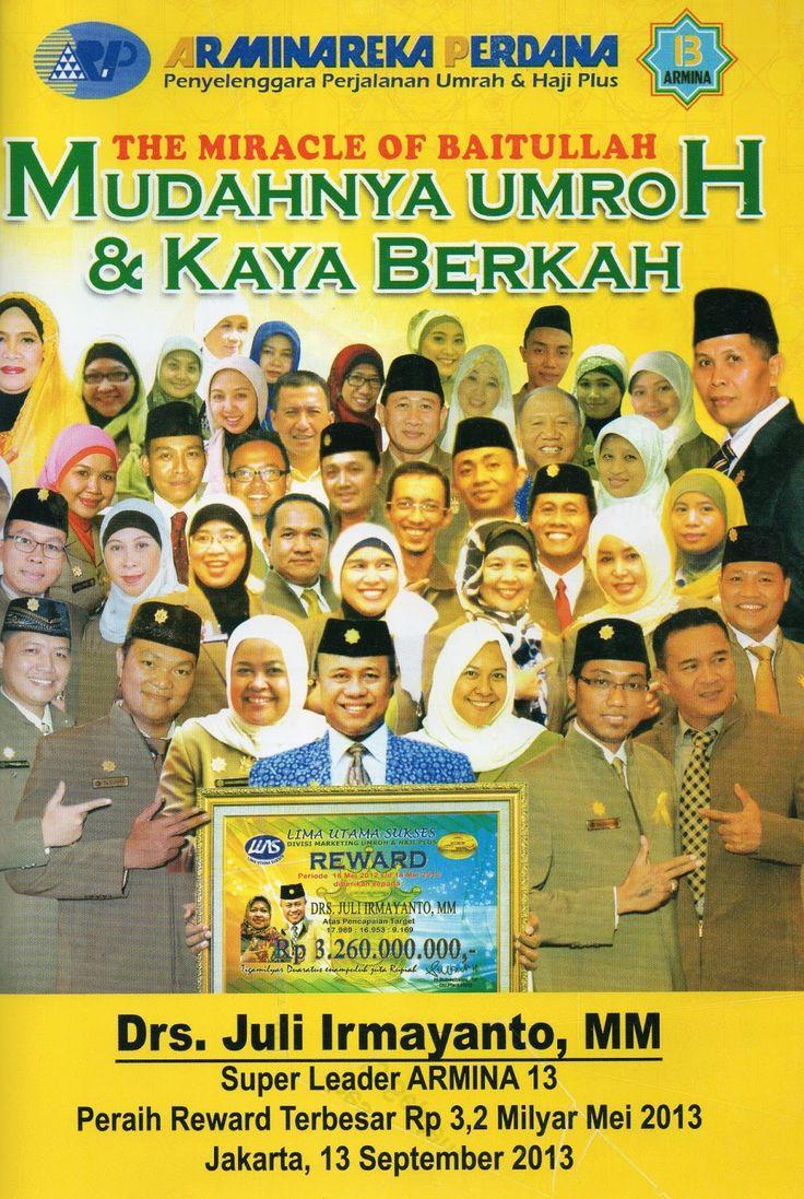 www.umroh123.blogspot.com