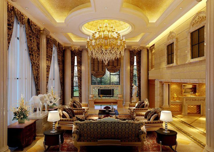 Luxury Living Rooms Ideas Fabulous Arabic Living Room Ideas