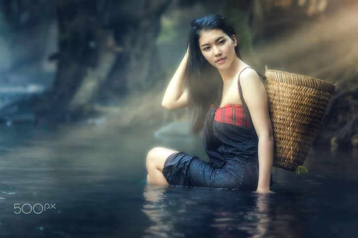 VietNamese Teen Girls Wallpapers by Wallpaperxyz.com