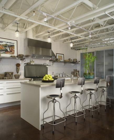 110 Best Custom Kitchens Images On Pinterest