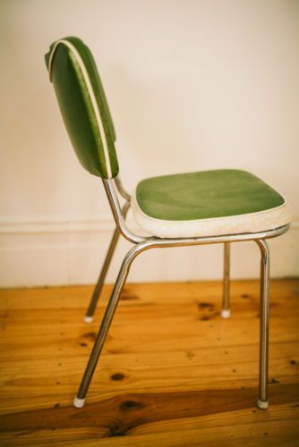 77 Best Images About Vintage Table Chairs Wanted Inspiratio