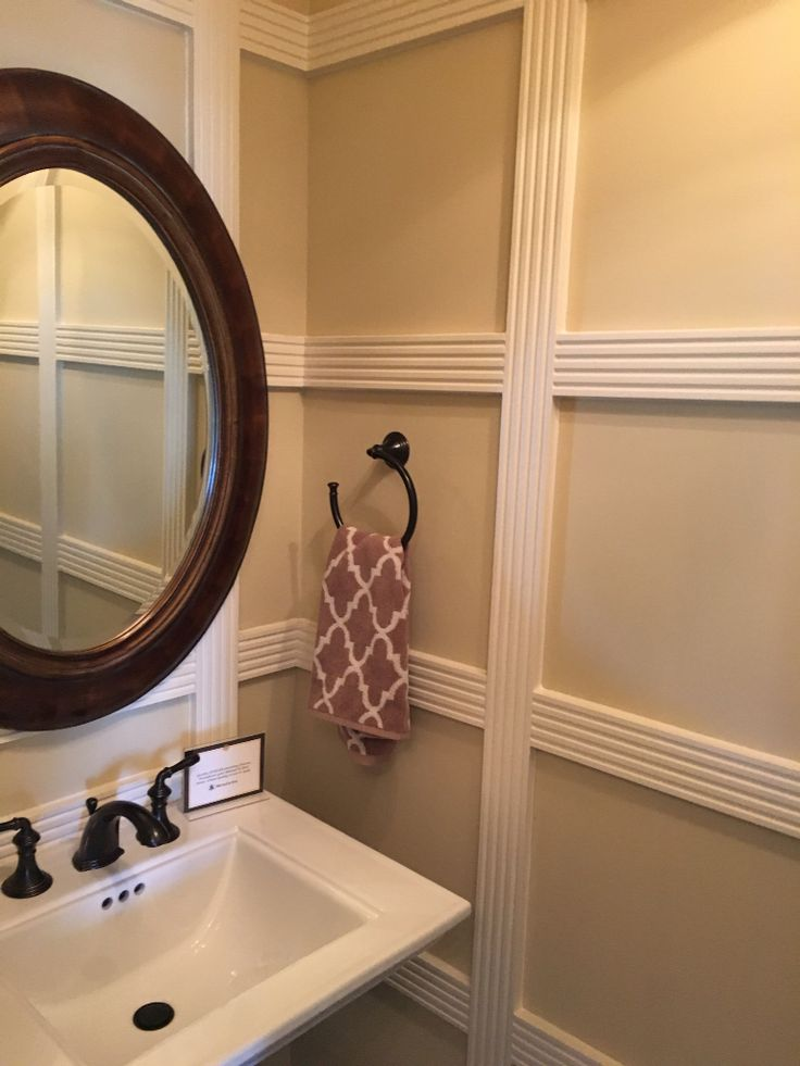 16 Best Comfortable California Style Images On Pinterest California Style Master Bathroom And