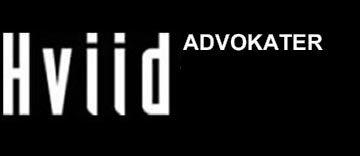 Hviid Advokater er et advokatkontor med speciale inden for erstatningsret, erhvervsret, personlig rådgivning og boligrådgivning. Du møder kompetente erfarne advokater i alle landet større byer f.eks. Århus, Aalborg, Viborg, København og mange flere.  Der er altid en specialiseret advokat klar til at behandle din sag med stor ekspertise inden for bl.a. Personskadeerstatning, advokatforbehold, skødeskrivning, oprettelse af holding selskaber m.m. #advokat #aarhus