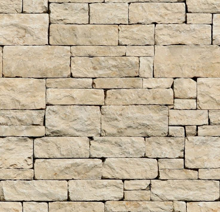 Best Stone Images On   Facades Floor Patterns And