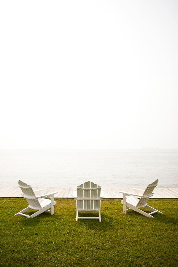 @Martha Fisher @Kaitlin Devine reminds me of Sullivan lake house