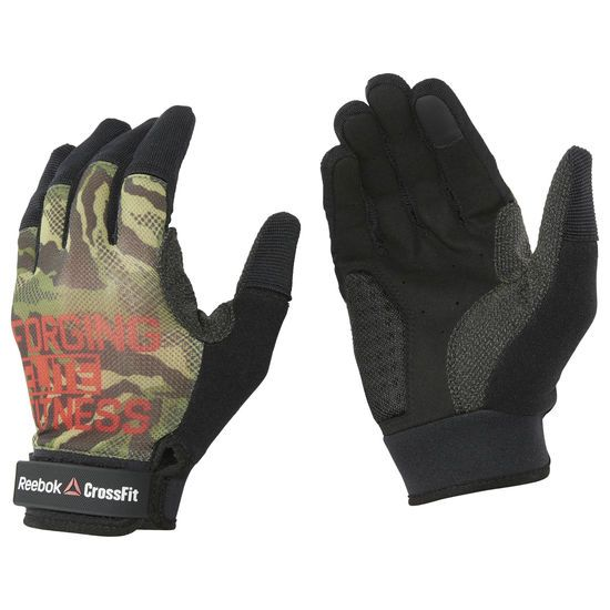 Reebok Crossfit Training Gloves: 25+ Best Ideas About Crossfit Men On Pinterest
