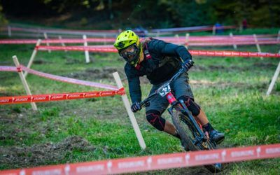 Enduro-Rennen Treuchtlingen: Perfekter Saisonabschluss die Fotostory