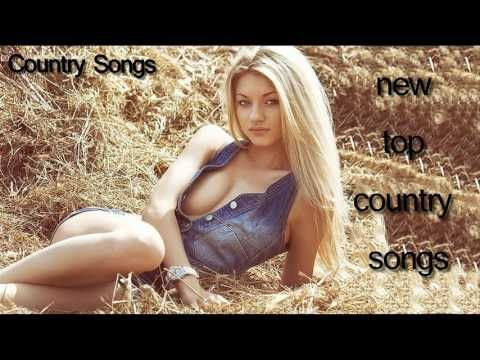 Country Music HITS 2017 - Best Country Songs Playlist 2017 - 25 Greatest Country Songs 2017