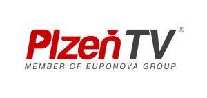 Plzeň TV - zpravodajský web Plzeňské televize.