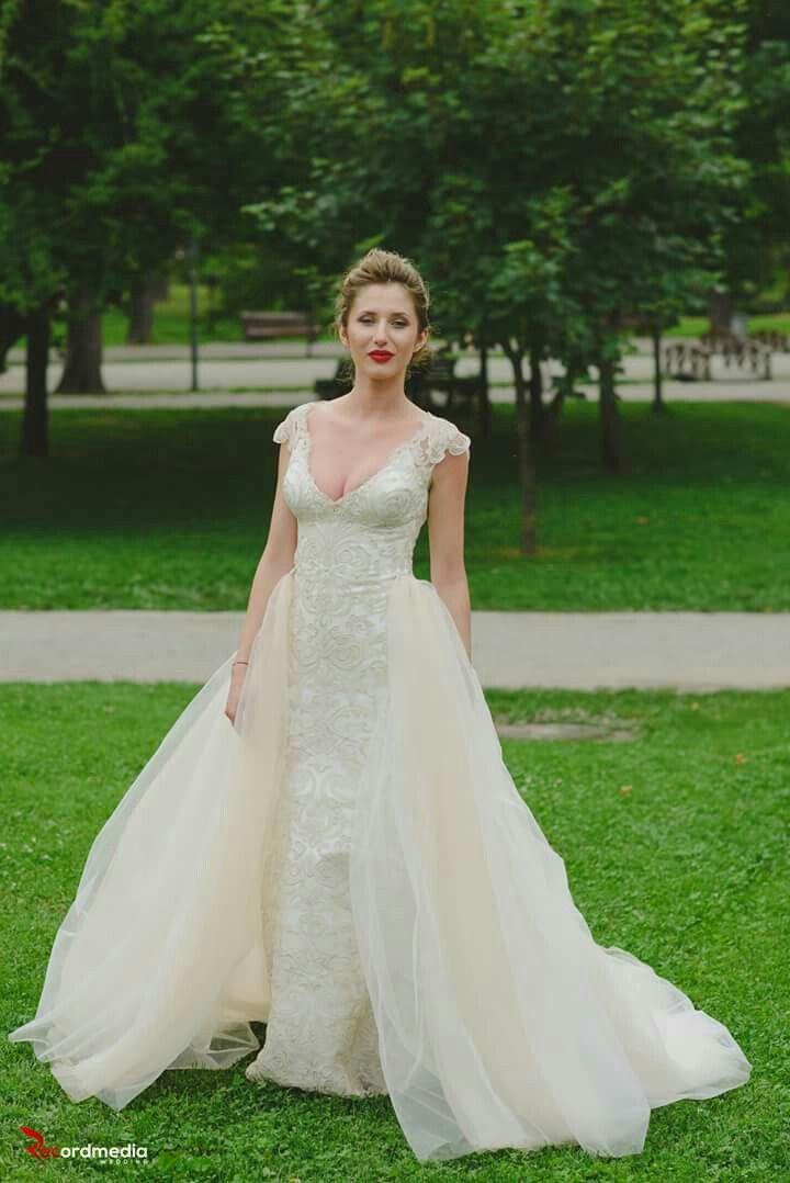 #wedding #weddingdress #bride #beautifulbride #newcollection