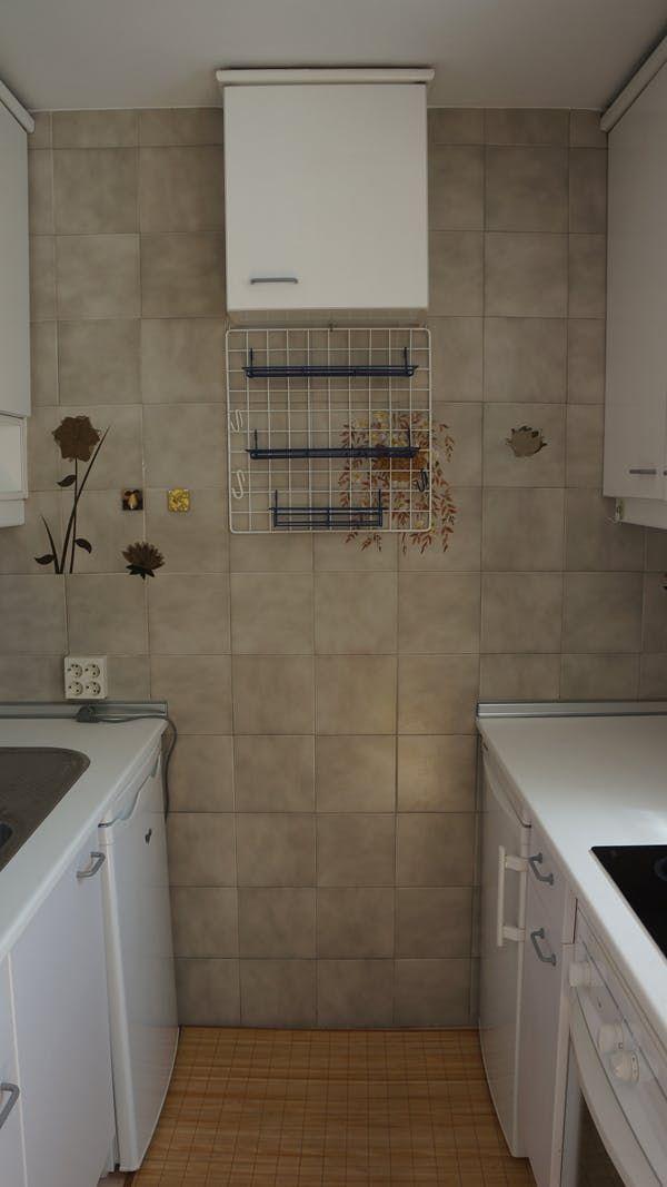 Famoso Apartamento Almacenaje De La Cocina Terapia Adorno - Ideas ...