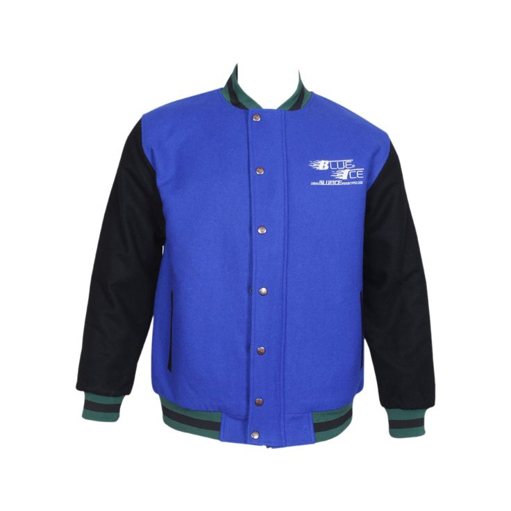 #varsityjackets #jackets #customjackets #fashionwears #sweatshirthoodies #style #outfits #fashionclothes #longsleeves #shortsleeve #hoodies #leggings #printedleggings #embroideredjackets #yogapants #sportswears #youth #basketballjerseys #softball #americanfootballjerseys #blueiceind Now Get New Designs Fashionable Varsity Jackets, Custom Sublimated Embroidered Jackets. We offer Best Prices for our Customers. Order Now! For any Question OR Inquiry contact us: mail: info@blueiceindustry.com