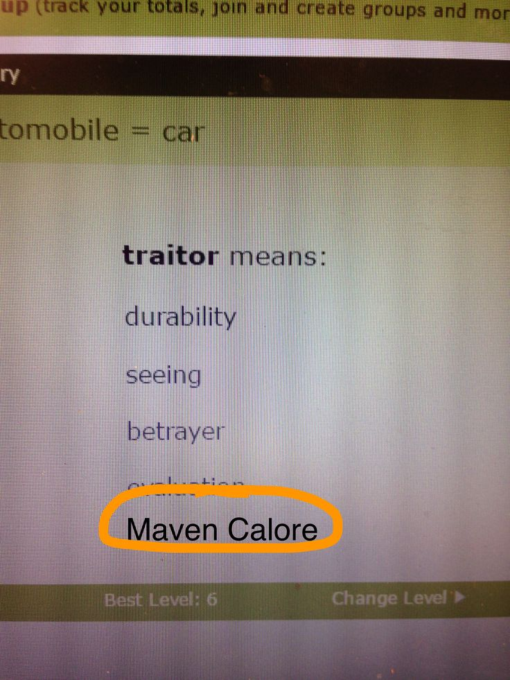 Which is the best synonyms for traitor , betrayer or Maven Calore. Obviously Maven if you have read the Red Queen series