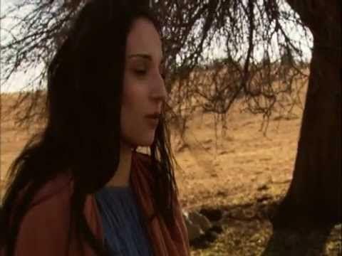 Gnosis ,Mary Magdalene in the Nag Hammadi Library - YouTube