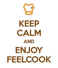 keep-calm-and-enjoy-feelcook-1