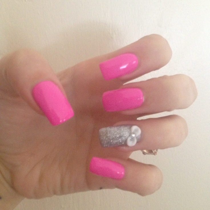 56 best Nails images on Pinterest   Nail scissors, Pretty nails and ...