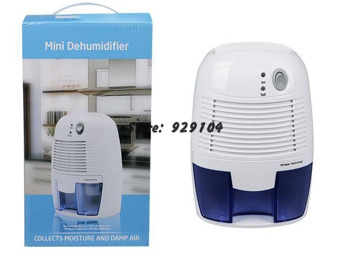 dehumidifier deshumidifer mini dehumidifiers for home air dryer