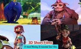 personajes_cortos 3D