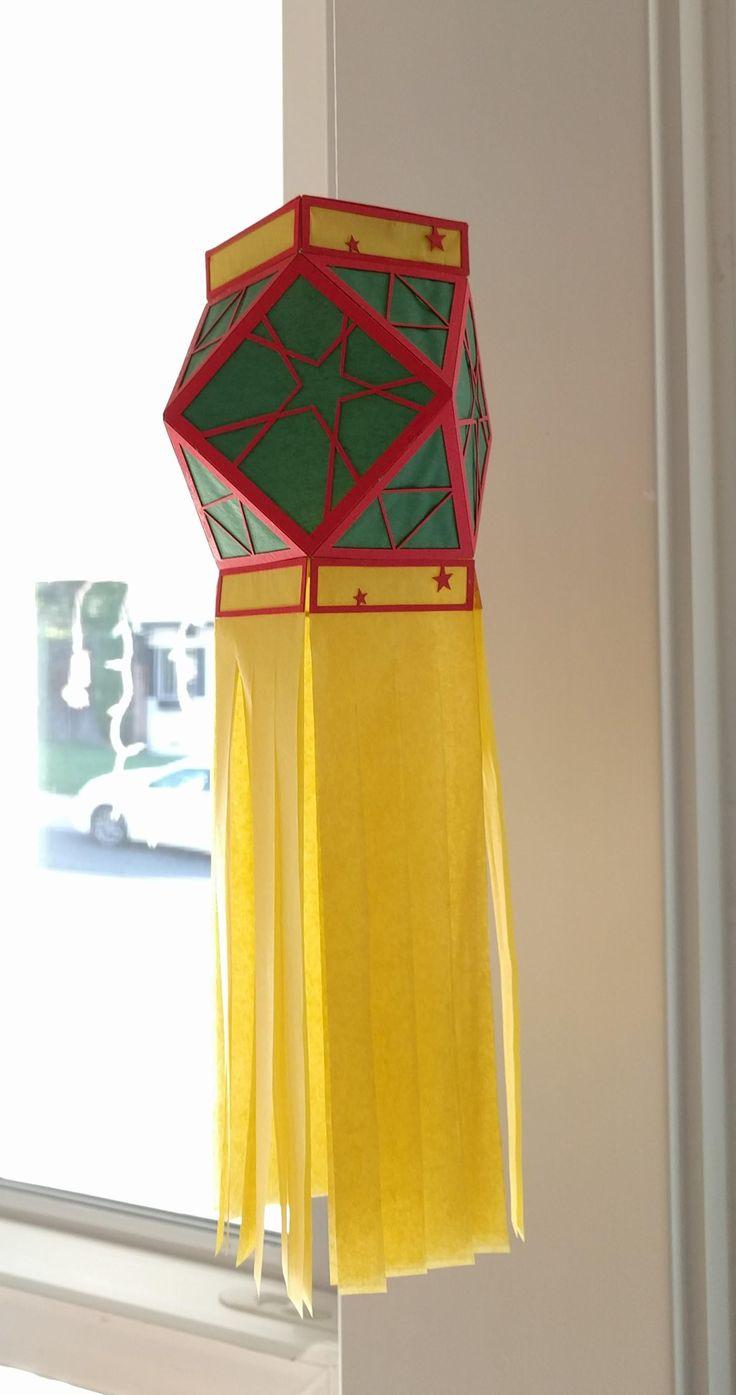 the 25 best diwali lantern ideas on pinterest diy paper