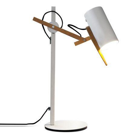 Scantling+Table+Lamp