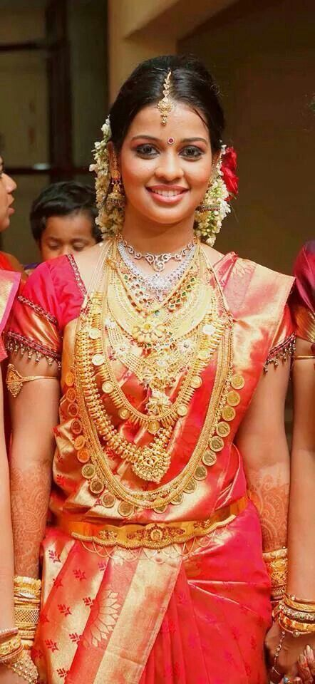 This WEDDING SEASON think wisely and visit LUXMY GOLD HOUSE to make your Wedding Jewellery for affordable price and in 22ct gold with a trust ......