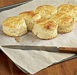 Southern Buttermilk Biscuits: Cooking Breads, Fun Recipes, Buttermilk Biscuits, Fine Cooking, Biscuits Recipes, Yummy Recipies, Favorite Recipes, Southern Buttermilk, Cooking Bakerybreakfast