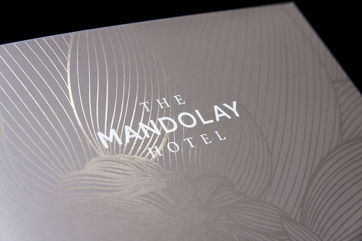 luxury hotel web branding design - Google Search