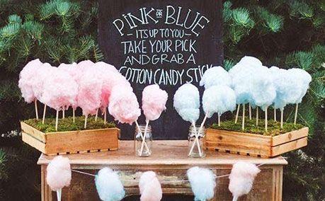 Wedding Food, Wedding Reception Food Ideas, Wedding Menu Ideas, Finger Food…