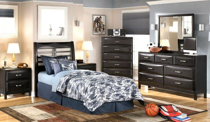 Discount Bedroom Sets Online | ... pc bedroom set ashley furniture on bedroom setspanel bedroom sets