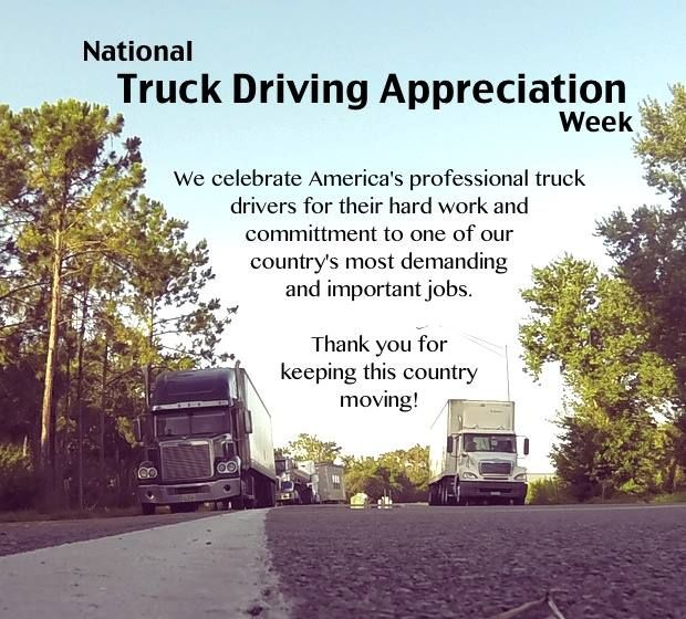 24 Best Images About Trucking Quotes On Pinterest Money