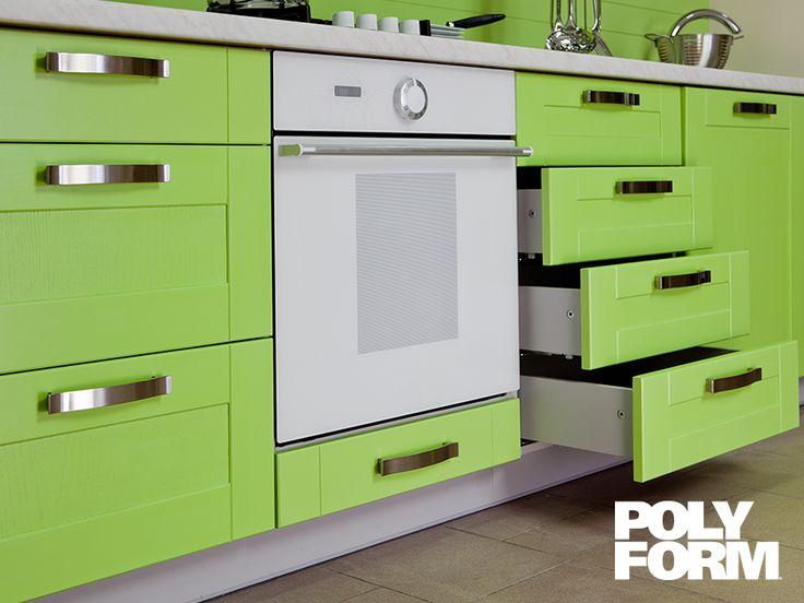 Disea tu cocina online gallery of programa decoracion de for Crear cocina online