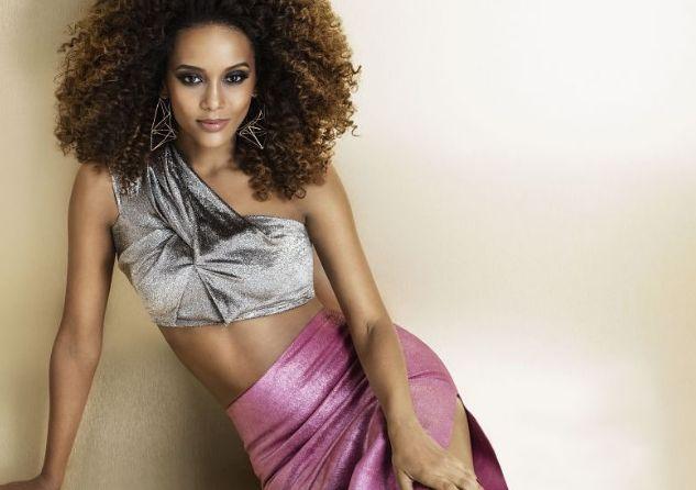 Cabelos: só no Brasil existem 6 diferentes tipos de cabelos frisados