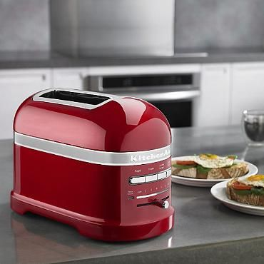 Toaster rebate oven bella