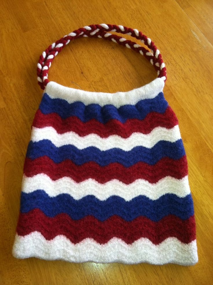 Knitted Purse Pattern : Purse Knitting Patterns Purse patterns, Lace and The ojays