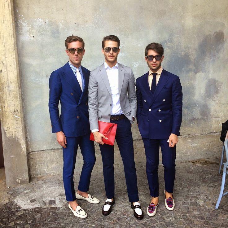 17 best ideas about men s semi formal on pinterest dress code