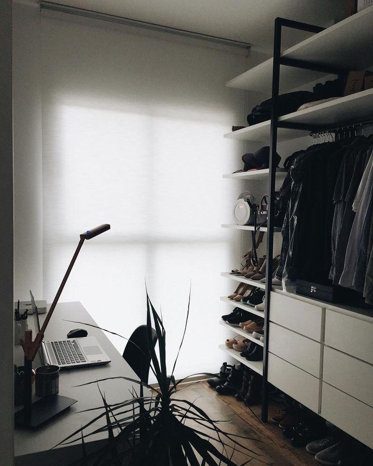 Ver esta foto do Instagram de @apartamento.33 • 6,152 curtidas