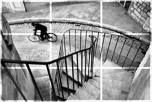 http://www.specialphotos.com.au/wp-content/uploads/2014/10/henri-cartier-bresson-bicycle-2.jpg