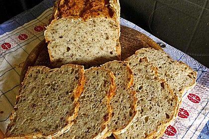 3 - Minuten - Brot 1