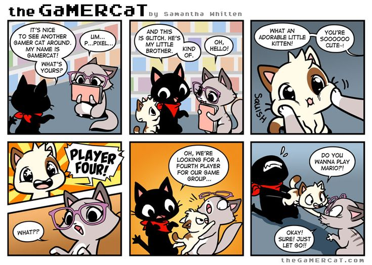Gamercat @cmk037 This accurately describes my desire to get you to a Mario Kart drinking game night.