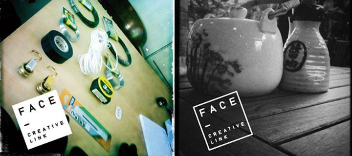 www.ttdesign.it » Face Creative Link