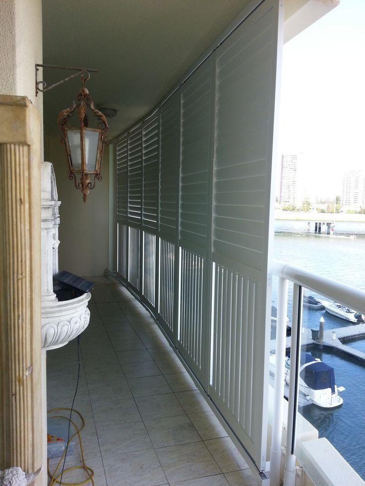 #shutters #blinds #outdoorblinds #outdoorshutters #blindsforyou #townsville