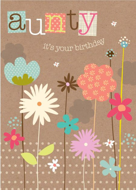 Martina Hogan - aunty birthday.jpg