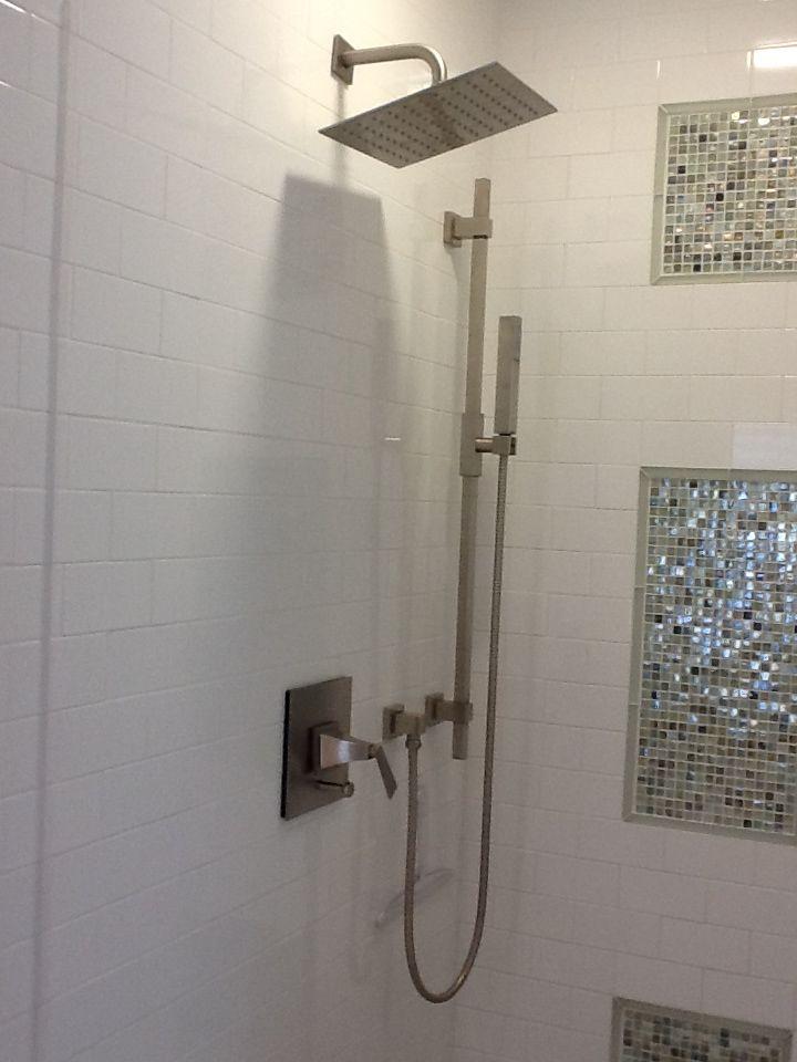 Bathroom Fixtures Nj 88 best bathroom fixtures images on pinterest   bathroom ideas