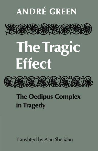 best oedipus complex ideas young thug mixtape  the tragic effect the oedipus complex in tragedy