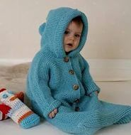bebek battaniye tulum yelek örnekleri — Yandex.Görsel – b Bebek uyku tulumu/b örneği.
