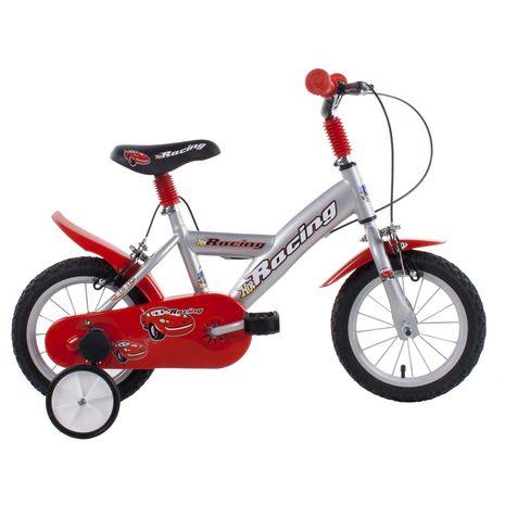 Vehicule pentru copii :: Biciclete si accesorii :: Biciclete :: Bicicleta copii Hot Racing 12 Schiano Kids