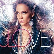 Love? - Jennifer Lopez REVIEW  http://www.novastreamusic.com/2011/04/love-jennifer-lopez-review-45-stars.html