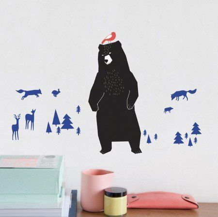 124 best prints poster f r 39 s kinderzimmer prints. Black Bedroom Furniture Sets. Home Design Ideas