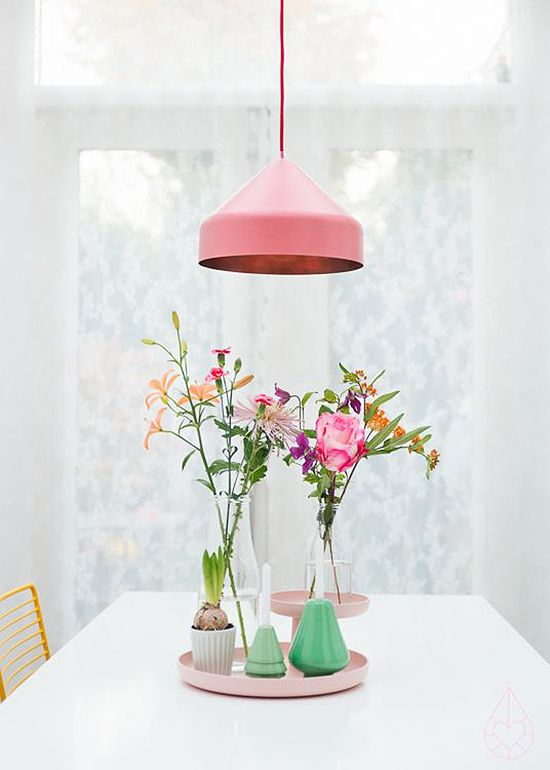 172 best images about For the home. on Pinterest | Design files ...