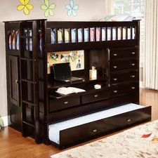 12 Best Cassidy S Room Images On Pinterest Child Room